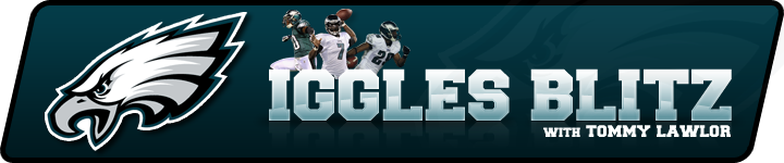 IgglesBlitz, In-Depth Philadelphia Eagles Analysis