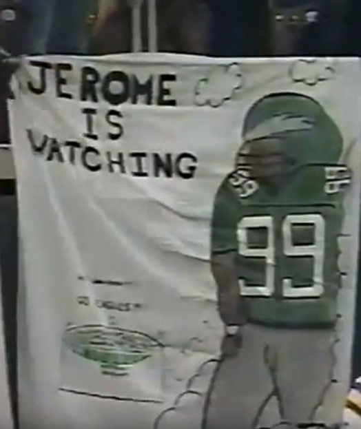 Jerome-is-watching